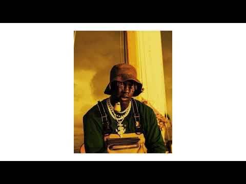 """Lil Yachty Type Beat - """"Blot"""" (prod. Mike Bren)"""