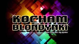 SOLEO - Kocham Blondynki (Dj Sequence Remix)
