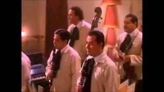Salón México (1996) parte 1/8
