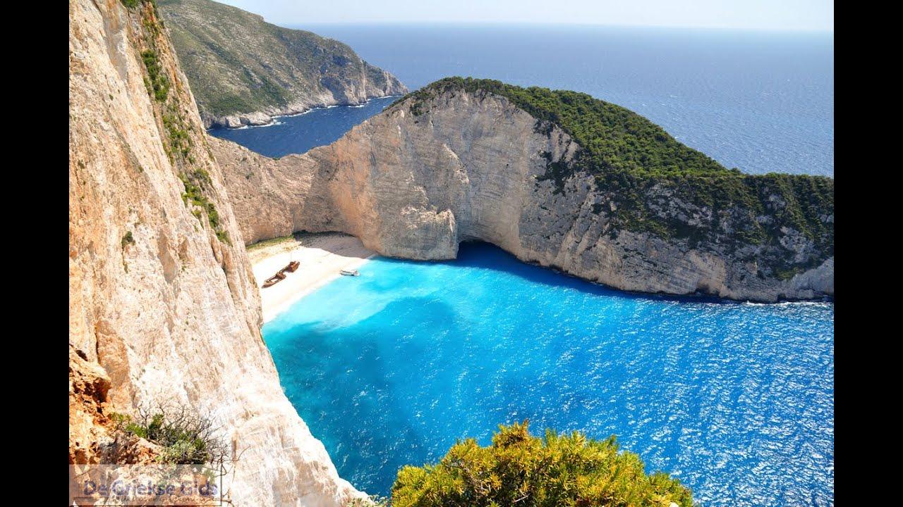 File:Shipwreck at Navagio Beach Zakynthos Greece (45557496695).jpg ... | 720x1280