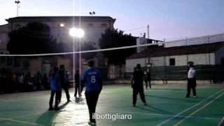 VOLLEYVAMO DIVERTIRCI -Torneo di Pallavolo a Gonnostramatza
