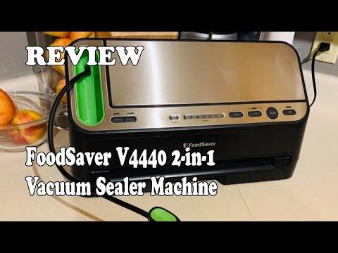 review-foodsaver-v4440-2-in-1-vacuum-sealer-machine-2019