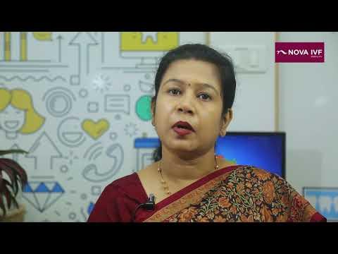 Dr. Anindita Singh | Recurrent Pregnancy Loss