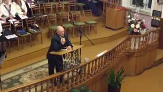 Свідчення лікаря - Демчук (Новорічна ніч), Квітова, 19, 31.12.16р