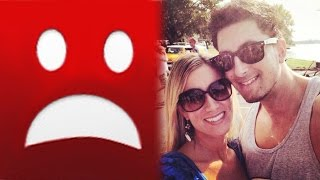 YouTube Subscriber PURGE! PrankvsPrank EXPOSED? LinusTechTips Hacked, VitalyzdTV