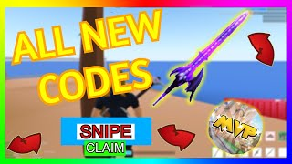 *APRIL 2020* ALL *NEW* WORKING CODES FOR STRUCID *OP*! ROBLOX