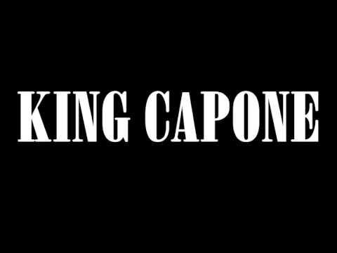 Big Tony A.k.a. King Capone ✖️ LA TIPA ✖️