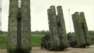 Ukraine Weapons Delivery: Putin warns Israel against supplying arms Ukraine thumbnail