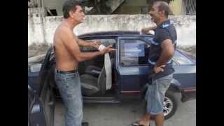 Repeat youtube video VHF-ES 3 ª Homenagem aos Radioamadores do Espírito Santo - Brasil