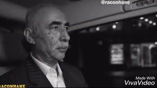 Whatsapp Durum Videosu2019/Şener Şen Racon Sahne