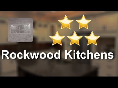Best place to buy kitchen cabinets in canada youtube for Best places to buy kitchen cabinets