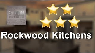Best Place To Buy Kitchen Cabinets In Canada