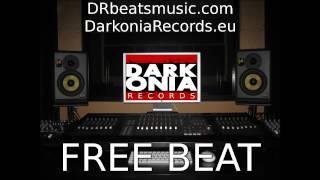 (FREE DOWNLOAD) KYLO - Fast Piano Hip Hop Instrumental Rap Beat (DarkoniaRecords.Eu)