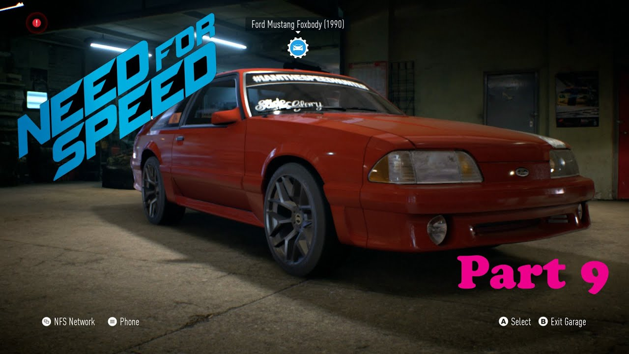 need for speed 2015 purchase cars youtube. Black Bedroom Furniture Sets. Home Design Ideas