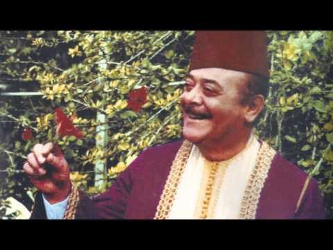Tallo El Siyadi nasri chamsedine - نصري شمس الدين - طلوا الصيادي