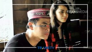 Video MY TRIP MY ADVENTURE - Alam Terbuka Flores (10/06/16) Part 1/5 download MP3, 3GP, MP4, WEBM, AVI, FLV Mei 2018