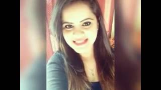 Download Hindi Video Songs - Zindagi - Akhil || Cover By- Preeti Parbhot