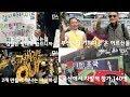 [ENG/KOR] 이색 데이트 은지랑 곰돌이 푸 보러가기ㅣ안녕, 푸 at 소마 미술관 - YouTube