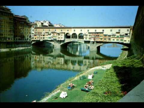 Rossini Italian Girl in Algiers 1986