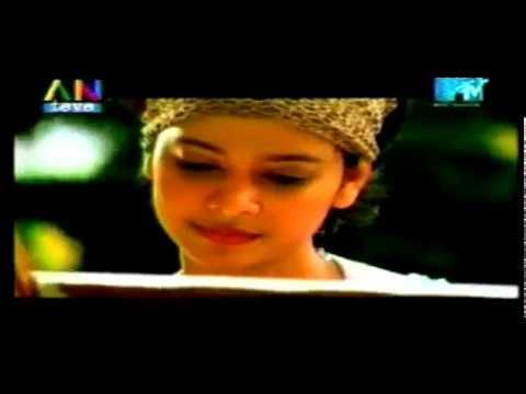 PERHATIKAN RANI | SHEILA ON 7 | KLIP ASLI - AMI 2001