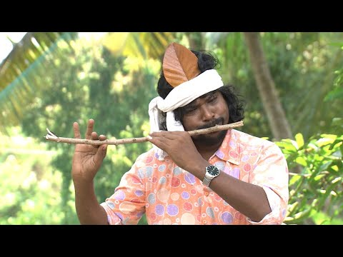 Marimayam I Vishu celebration...! I Mazhavil Manorama