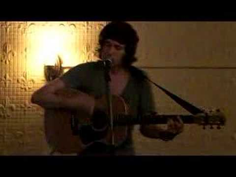 Luke Pritchard (The Kooks) - Seaside/See The World
