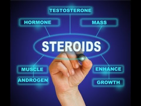 Anabolic steroid meaning in hindi mouth ulcer steroid treatment