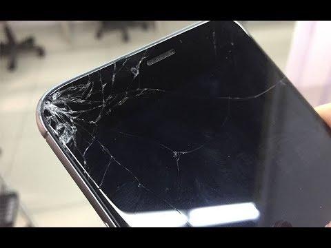 Ремонт Meizu M3 Note Замена Дисплея и тачскрина Glass LCD