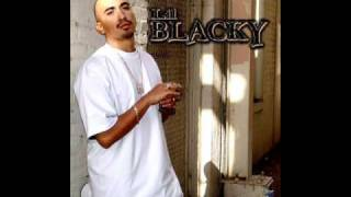 Missing You -Lil Blacky