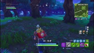 || NEW GRILL SERGEANT SKIN!!!|| Fortnite battle royale gameplay