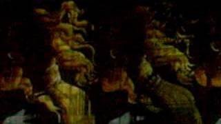 Riflessi [parte1] MonzaPiù2009