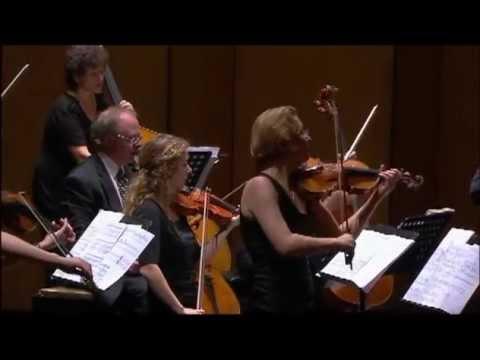 'Die Wut', composed by Patricia Kopatchinskaja