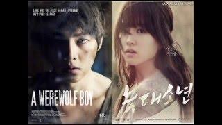 Video 10 Film Korea Yang Bikin Kamu Mewek Saking Sedihnya..!!! download MP3, 3GP, MP4, WEBM, AVI, FLV Februari 2018