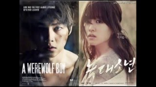 Video 10 Film Korea Yang Bikin Kamu Mewek Saking Sedihnya..!!! download MP3, 3GP, MP4, WEBM, AVI, FLV April 2018