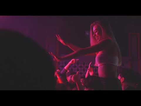 XIVER // Torrent with Sweet Teeth 10.13 - Aftermovie