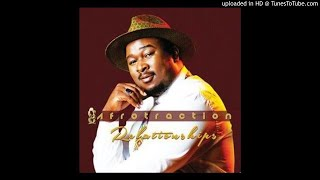 Afrotraction Mnike GqomHit.com.mp3