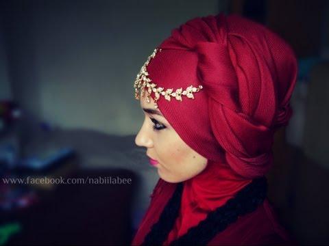 Hijabic 0.jpg