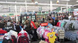 Adevarata fata a oamenilor spalati pe creiere de televiziuni, consumerism si manipulare(, 2013-11-29T13:11:32.000Z)