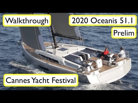 2020-beneteau-oceanis-51.1-walkthrough-|-cannes-yacht-show-|-ts@denisonyachting.com-|-stock-dealer