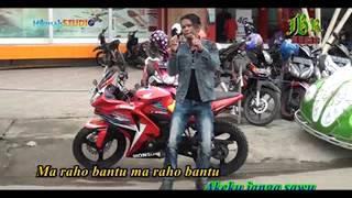 Lagu Bima Dompu Terbaru 2017  Full Disco - Janga Jawa