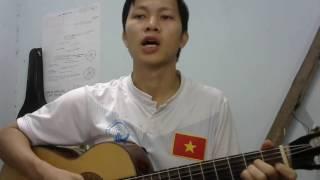 [Thánh Ca] Cho Con Vững Tin - Lm. Nguyễn Duy - Hòa Văn Cover