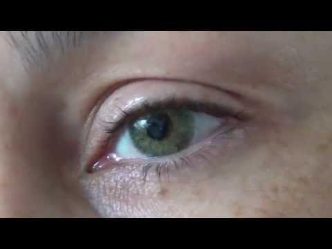 a7af16895b364 WAICON TRIKOLOR GRIS VERDE AZUL ESMERALDA VIOLETA - YouTube