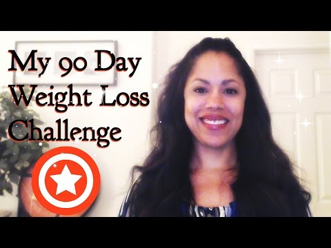 Rapid Weight Loss | 21 Day Standard Process Cleanse | P90x