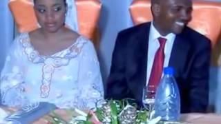 Download Video Amadou rasta MP3 3GP MP4