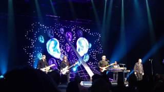 Space Cowboy / Steve Miller Band
