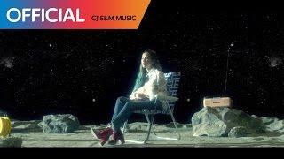 헤이즈 (Heize) - 저 별 (Star) (Teaser)