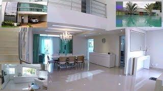 Casa Park Way DF R$ 1.800.000,00