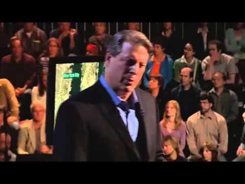 An Inconvenient Truth (2006) Trailer