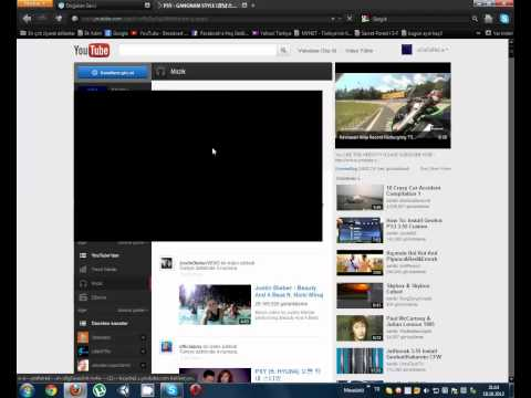 Download Helper ile Video veya Müzik İndirme