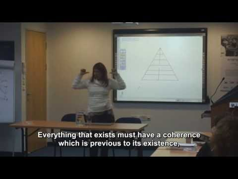 Global Convergent Logic: Introduction Video 1